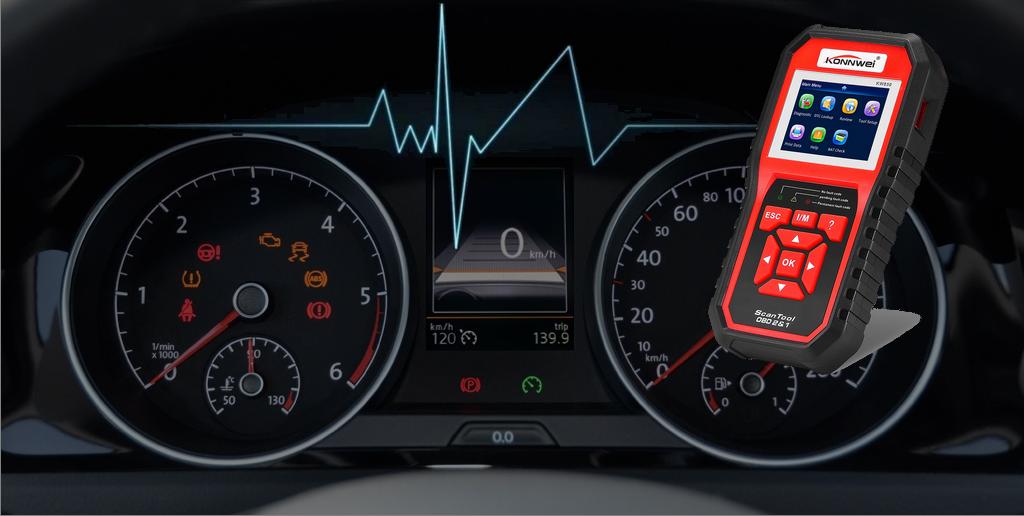 Êtes-vous mécontent de la performance de votre voiture?